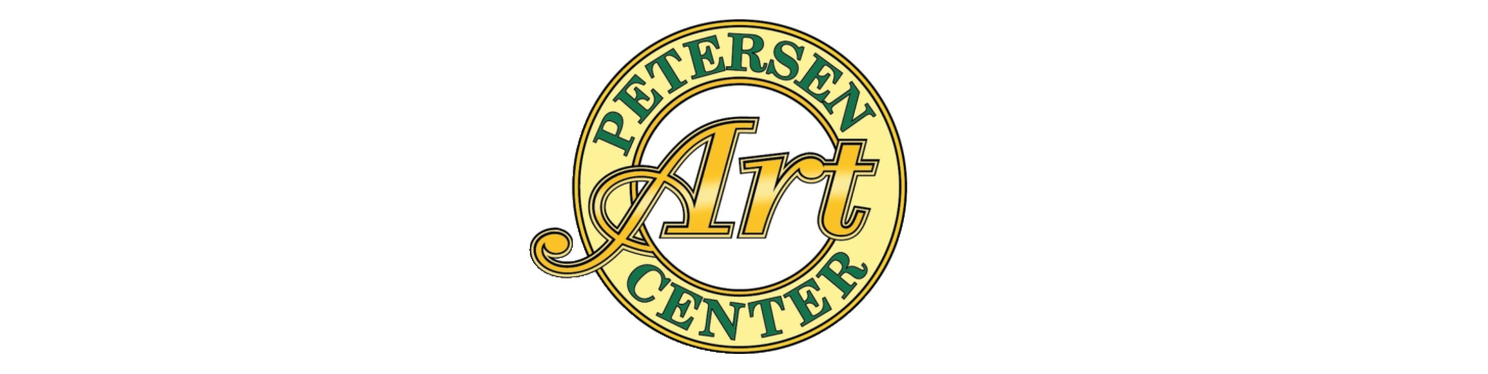 Petersen Art Center